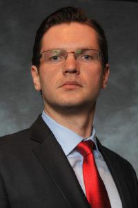 Alexander W. Hermanowski